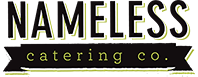 Nameless Catering
