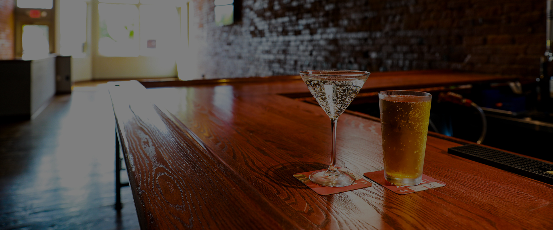Catered Bar Service Indianapolis Nameless Catering